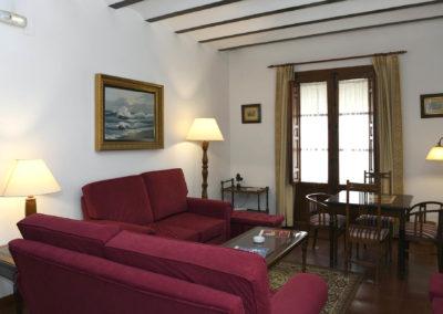 hotel-casa-acacio-san-clemente-cuenca-club-fumadores01