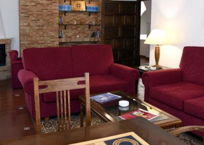 hotel-casa-acacio-san-clemente-cuenca-club-fumadores02