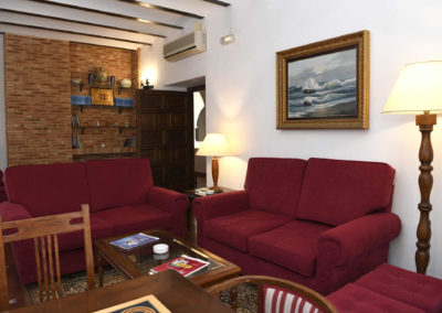 hotel-casa-acacio-san-clemente-cuenca-club-fumadores03