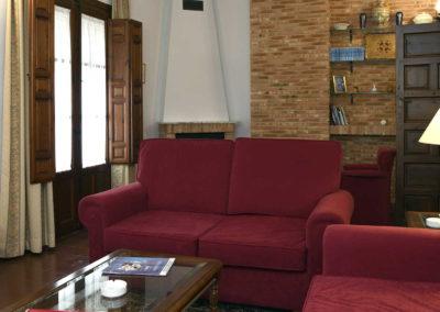 hotel-casa-acacio-san-clemente-cuenca-club-fumadores04