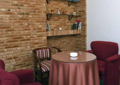 hotel-casa-acacio-san-clemente-cuenca-club-fumadores05