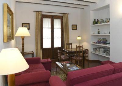 hotel-casa-acacio-san-clemente-cuenca-club-fumadores06