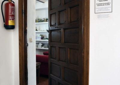 hotel-casa-acacio-san-clemente-cuenca-club-fumadores08
