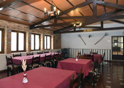 hotel-casa-acacio-san-clemente-cuenca-comedor-05