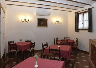 hotel-casa-acacio-san-clemente-cuenca-comedor-06
