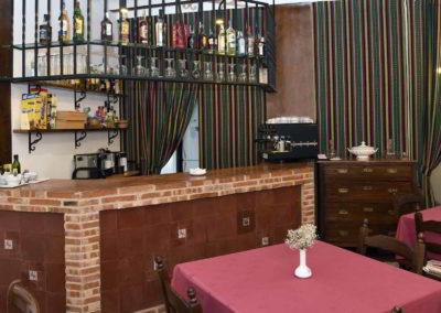 hotel-casa-acacio-san-clemente-cuenca-comedor-07