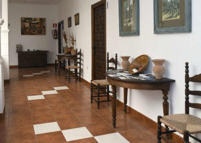 hotel-casa-acacio-san-clemente-cuenca-galeria-alta01