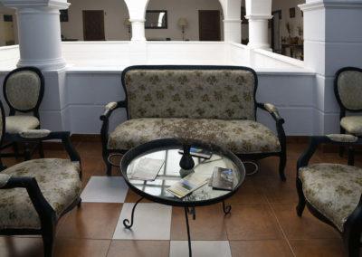 hotel-casa-acacio-san-clemente-cuenca-galeria-alta02