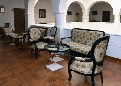 hotel-casa-acacio-san-clemente-cuenca-galeria-alta03