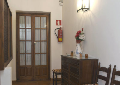 hotel-casa-acacio-san-clemente-cuenca-galeria-alta04