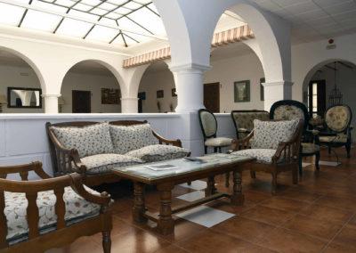 hotel-casa-acacio-san-clemente-cuenca-galeria-alta09