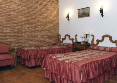 hotel-casa-acacio-san-clemente-cuenca-habitacion-2-doble-01