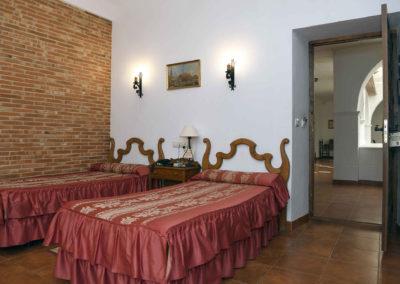 hotel-casa-acacio-san-clemente-cuenca-habitacion-2-doble-02