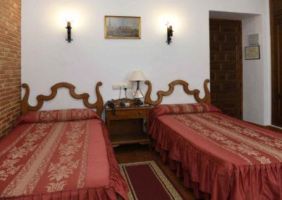 hotel-casa-acacio-san-clemente-cuenca-habitacion-2-doble-03
