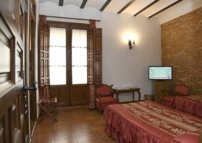 hotel-casa-acacio-san-clemente-cuenca-habitacion-2-doble-06