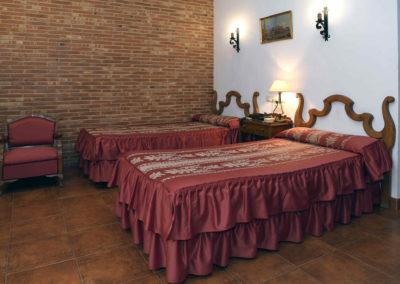 hotel-casa-acacio-san-clemente-cuenca-habitacion-2-doble-07