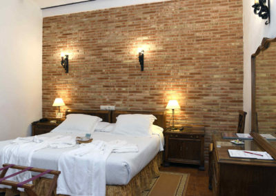 hotel-casa-acacio-san-clemente-cuenca-habitacion-3-doble-superior01