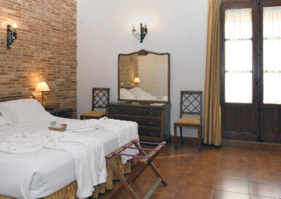 hotel-casa-acacio-san-clemente-cuenca-habitacion-3-doble-superior03