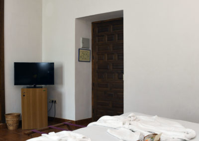 hotel-casa-acacio-san-clemente-cuenca-habitacion-3-doble-superior04