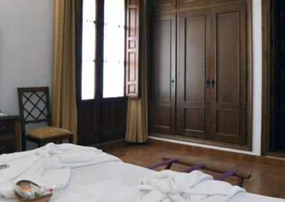 hotel-casa-acacio-san-clemente-cuenca-habitacion-3-doble-superior06