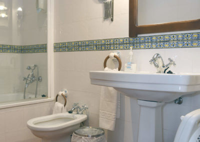 hotel-casa-acacio-san-clemente-cuenca-habitacion-3-doble-superior07