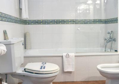 hotel-casa-acacio-san-clemente-cuenca-habitacion-3-doble-superior08