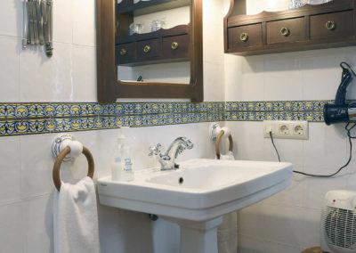 hotel-casa-acacio-san-clemente-cuenca-habitacion-3-doble-superior09