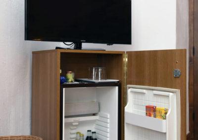 hotel-casa-acacio-san-clemente-cuenca-habitacion-3-doble-superior10