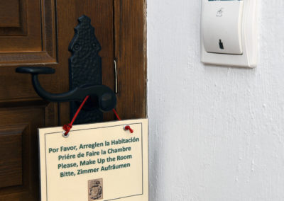 hotel-casa-acacio-san-clemente-cuenca-habitacion-3-doble-superior12