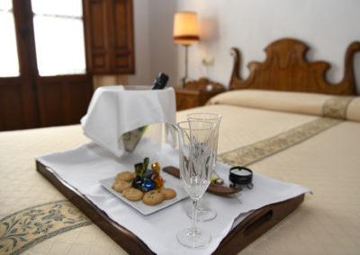 hotel-casa-acacio-san-clemente-cuenca-habitacion-4-doble-superior01