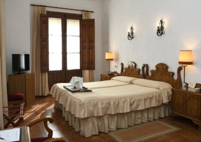 hotel-casa-acacio-san-clemente-cuenca-habitacion-4-doble-superior02