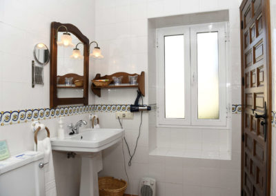hotel-casa-acacio-san-clemente-cuenca-habitacion-4-doble-superior03