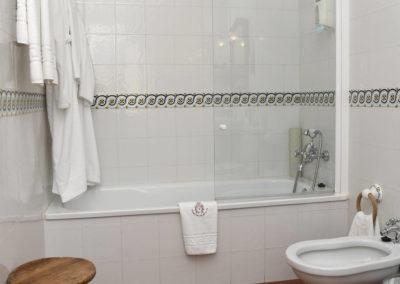 hotel-casa-acacio-san-clemente-cuenca-habitacion-4-doble-superior04