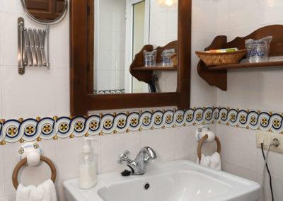 hotel-casa-acacio-san-clemente-cuenca-habitacion-4-doble-superior05
