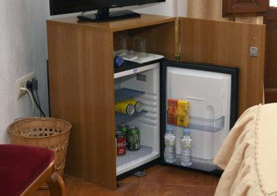 hotel-casa-acacio-san-clemente-cuenca-habitacion-4-doble-superior06