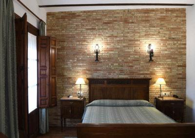 hotel-casa-acacio-san-clemente-cuenca-habitacion-6-suite-01