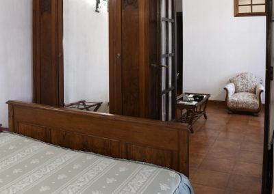 hotel-casa-acacio-san-clemente-cuenca-habitacion-6-suite-02