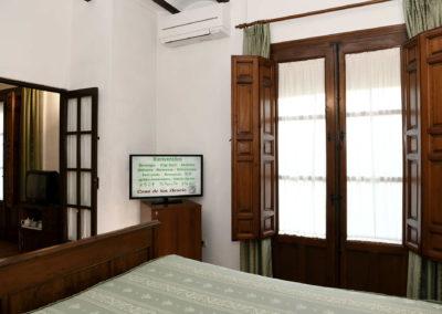 hotel-casa-acacio-san-clemente-cuenca-habitacion-6-suite-03