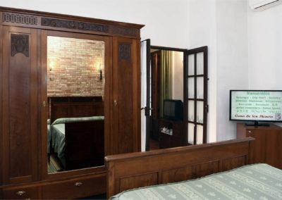 hotel-casa-acacio-san-clemente-cuenca-habitacion-6-suite-04