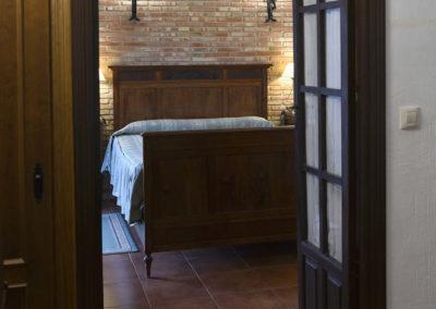 hotel-casa-acacio-san-clemente-cuenca-habitacion-6-suite-06