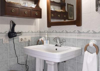 hotel-casa-acacio-san-clemente-cuenca-habitacion-6-suite-08