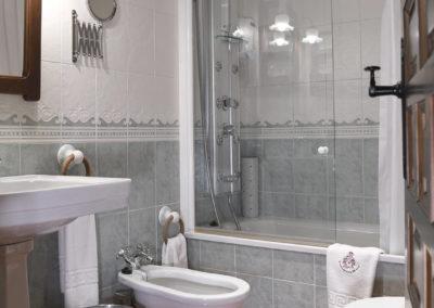 hotel-casa-acacio-san-clemente-cuenca-habitacion-6-suite-09