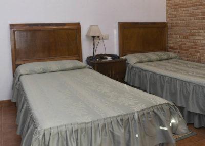 hotel-casa-acacio-san-clemente-cuenca-habitacion-7-doble-01