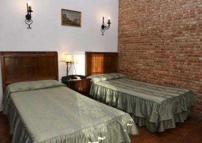 hotel-casa-acacio-san-clemente-cuenca-habitacion-7-doble-02