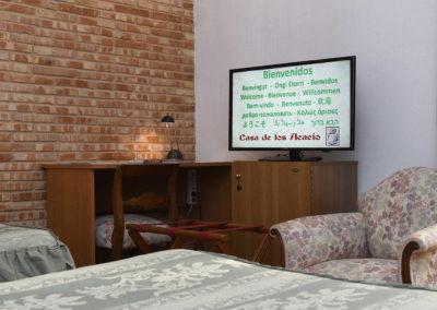 hotel-casa-acacio-san-clemente-cuenca-habitacion-7-doble-04