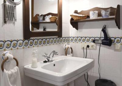 hotel-casa-acacio-san-clemente-cuenca-habitacion-7-doble-07