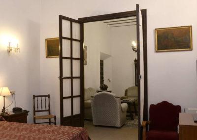 hotel-casa-acacio-san-clemente-cuenca-habitacion-8-suite-01