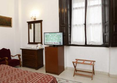 hotel-casa-acacio-san-clemente-cuenca-habitacion-8-suite-03