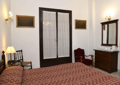 hotel-casa-acacio-san-clemente-cuenca-habitacion-8-suite-04