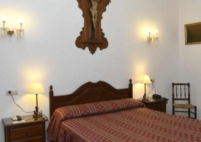 hotel-casa-acacio-san-clemente-cuenca-habitacion-8-suite-05